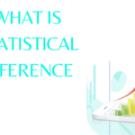 What Is Statistical Inference