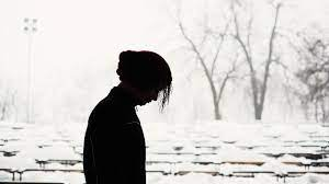 Seasonal Depression: It's Not Only Just About Winters!